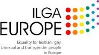 ILGA_Europe