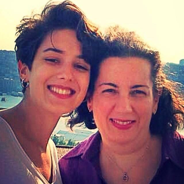 Ben ve Kızımın Hikayesi | LİSTAG